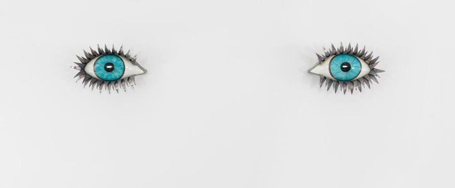 eyes_slider